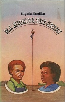 Higgins cover-jpg.jpg