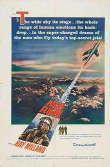 High-flight-movie-poster-1957.jpg