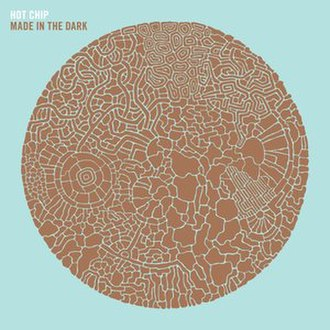 Made in the Dark - Image: Hot Chip Made in the Dark
