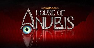 House of Anubis - Image: Houseofanubis