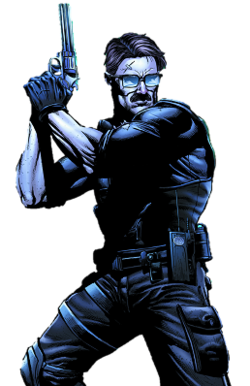 James Gordon (DC Comics character).png