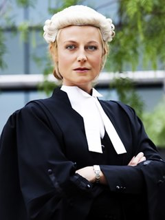 Janet King (character) fictional character from the Australian ABC1 legal dramas Crownies and Janet King, played by Marta Dusseldorp