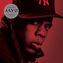 Jay-Z - Kingdom Come.png