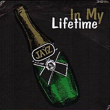 In My Lifetime (song) - Wikipedia