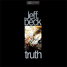 Jeff Beck-Truth.jpg
