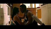 Jeremih S Birthday Sex Video 65