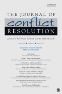 Journal of Conflict Resolution.tif