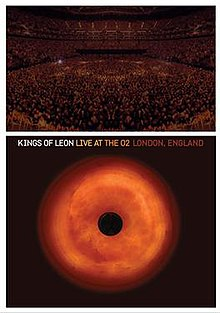 KOL live at the 02 cover.jpg