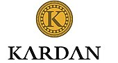 Kardan Investment Bank Logo.jpg