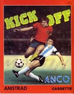 Kick Off Amstrad cover.jpg