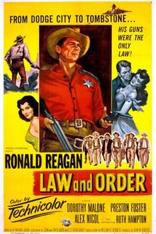 Law and Order (1953 film).jpg