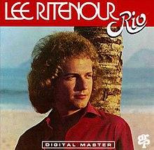 Lee Ritenour Rio Jpg