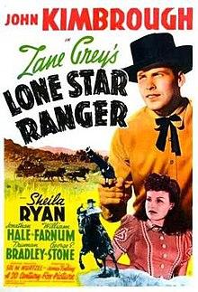 220px-Lone_Star_Ranger_poster_1942.jpg