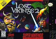 Lost Vikings 2 Boxshot.jpg