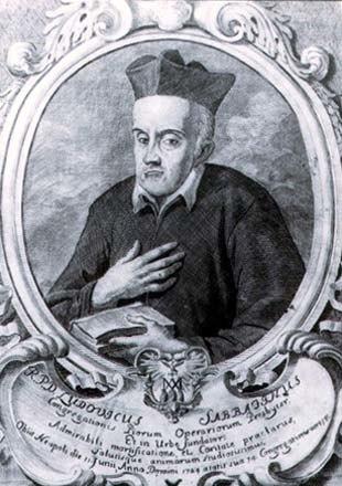 Ludovico sabbatini