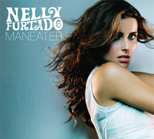 Maneater (Nelly Furtado single - cover art).png