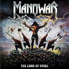 Manowar lord of steel retail.jpg