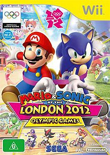 Mariosonic2012.jpg