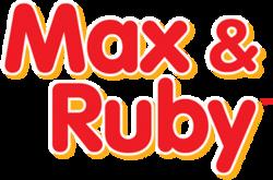 Max Ruby Wikipedia