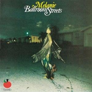 Ballroom Streets - Image: Melanieballroom