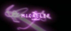 Micallef Tonight - Image: Micallef Tonight