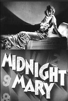 MidnightMaryPoster.jpg