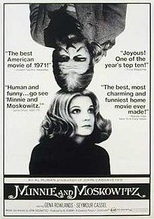 Votre dernier film visionné 220px-Minnie-and-moskowitz