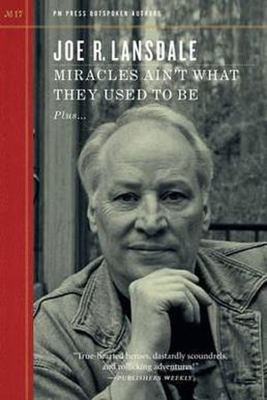 Miracles Ain't What They Used To Be - Image: Miricles
