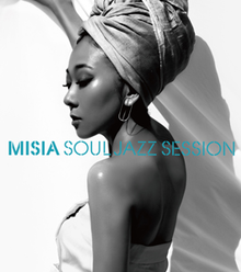 Misia Soul Jazz Session.png