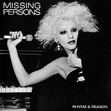 Missing Persons - Rhyme & Reason.jpg