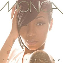 Monica Still Standing (album cover).jpeg