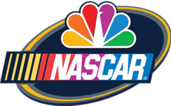 NASCAR on NBC logo.png