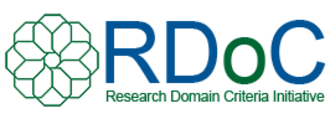 Research Domain Criteria - Image: NIMH R Do C Logo