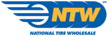 National tyre wholesalers ipo