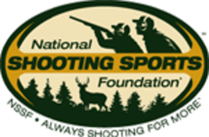 National Shooting Sports Foundation - Image: National Shooting Sports Foundation