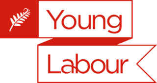 New Zealand Young Labour