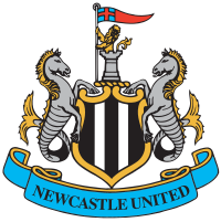 Newcastle United Logo.svg