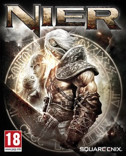 Nier (game box art).jpg
