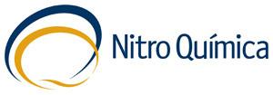 Nitro Química - Nitro Química