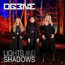 O'G3NE - Lights and Shadows.jpg