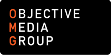 Objective Media Group Logo.png