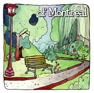 The Bedside Drama: A Petite Tragedy - Image: Ofmontrealbedside