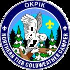 140px-Okpik.png