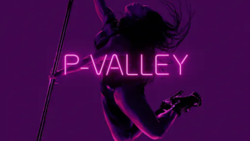 P-Valley tv.png