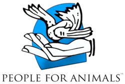 People for Animals Official Logo.png