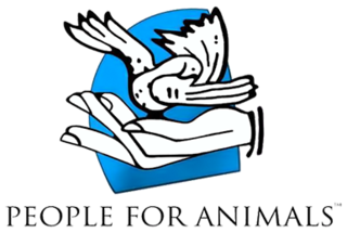 People for Animals