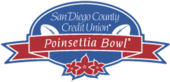 PoinsettiaBowl.png