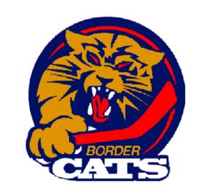Port Huron Border Cats - Image: Port huron border cats