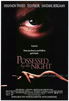 Possessed by the night poster.jpg