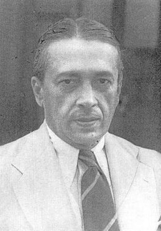 Stanley Henry Prater - Stanley Henry Prater (1890-1960), naturalist who studied the mammals of the Indian subcontinent.